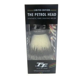 The Petrol Head IOM TT Limited Edition