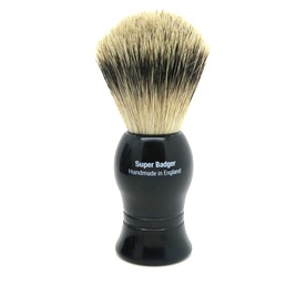 Simfix Hillberry Super Badger faux Ebony