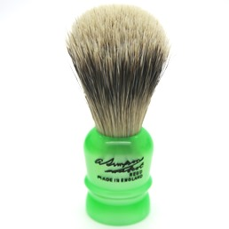 Wee Scot Super Badger Sicilian Lime